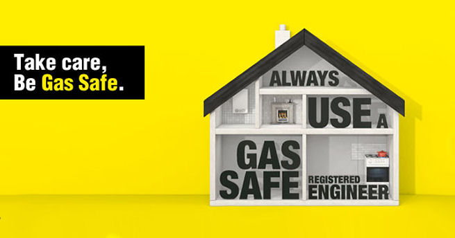 Landlord sentenced for gas safety failings