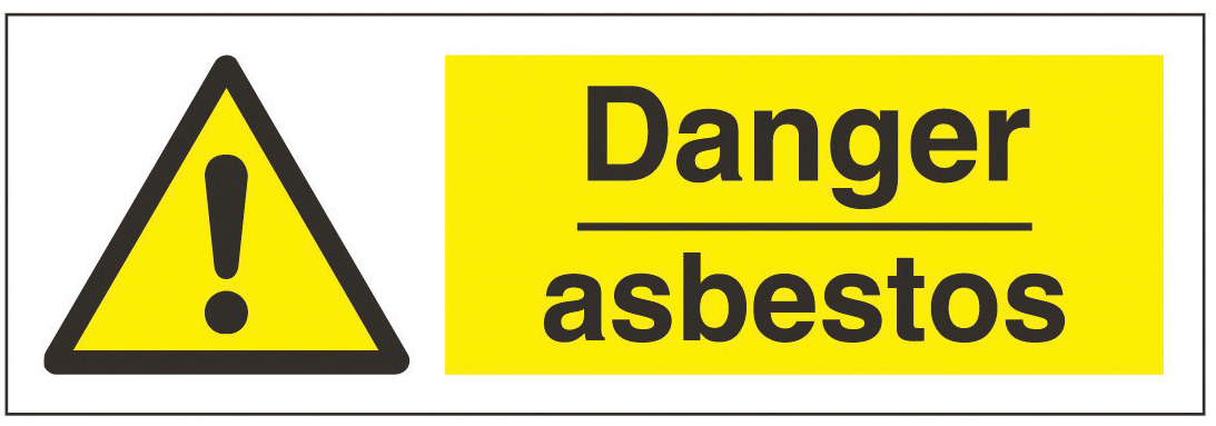 Case of unsafe asbestos removal emphasises the importance of using safe contractors