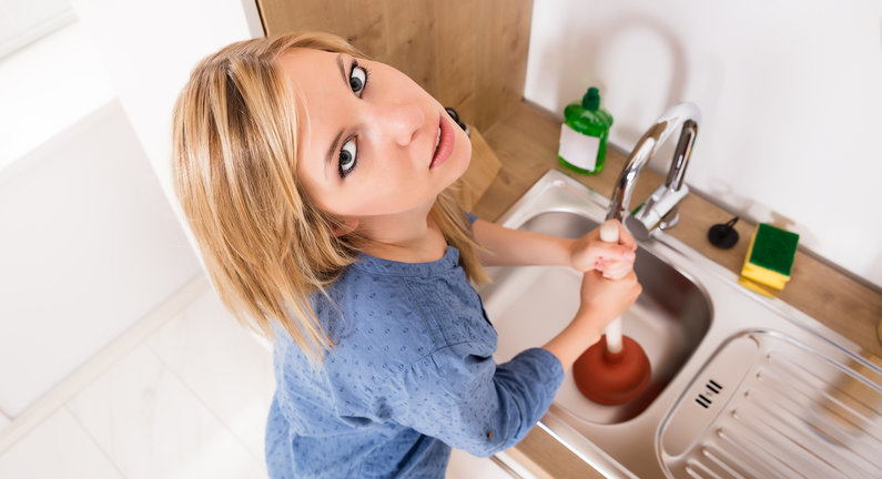How to Avoid Plumbing Problems in Winter