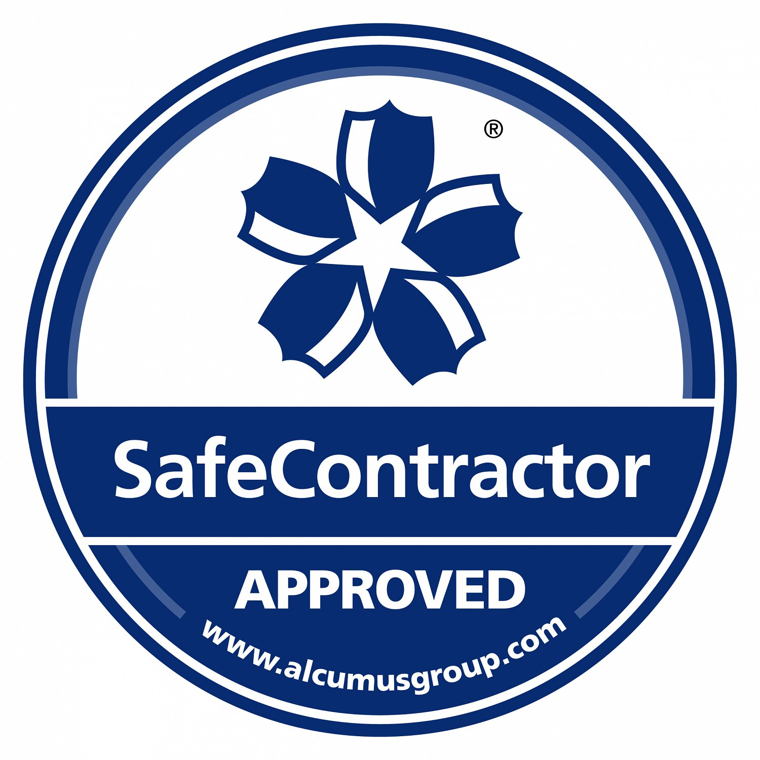 Your Plumber awarded Safecontractor recognition