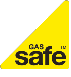 Gas Safe - Register