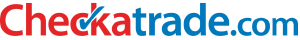 Checkatrade Trusted trader